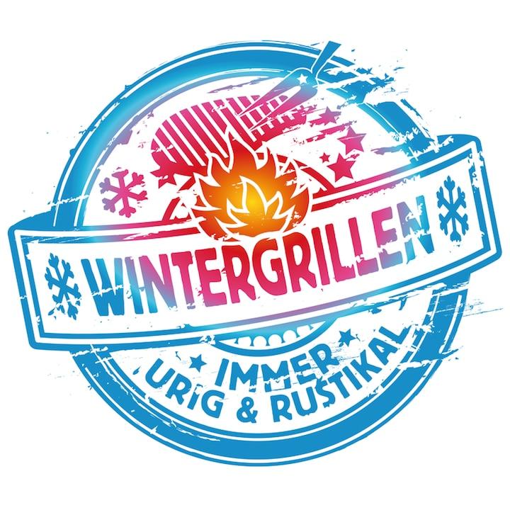 Wintergrillen | © panthermedia.net /U Pixel
