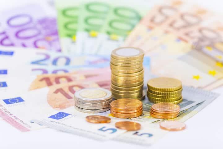 Kosten fuer die Ernaehrung | © panthermedia.net / Martin Schlecht