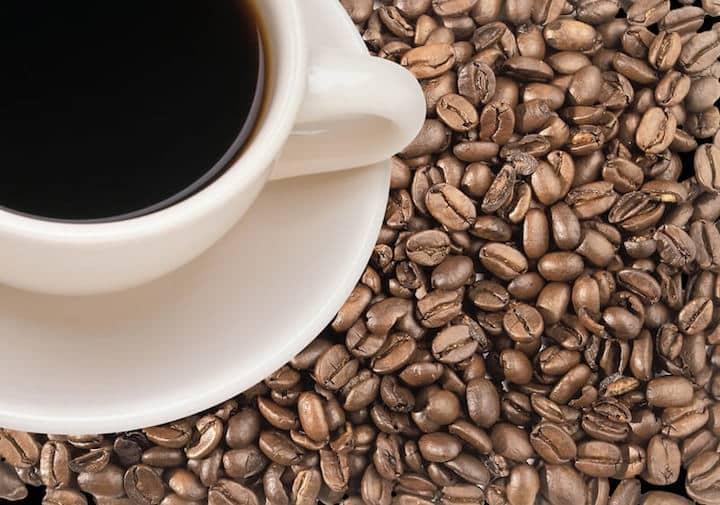 das ewige laster auswirkungen von kaffee auf unsere gesundheit mensvita. Black Bedroom Furniture Sets. Home Design Ideas