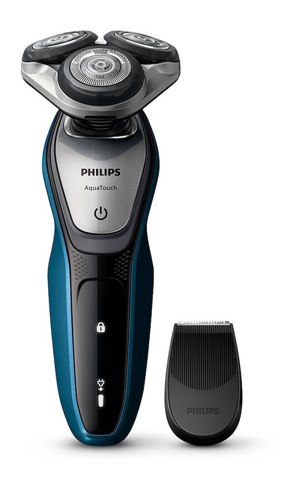 Philips Aqua-Touch