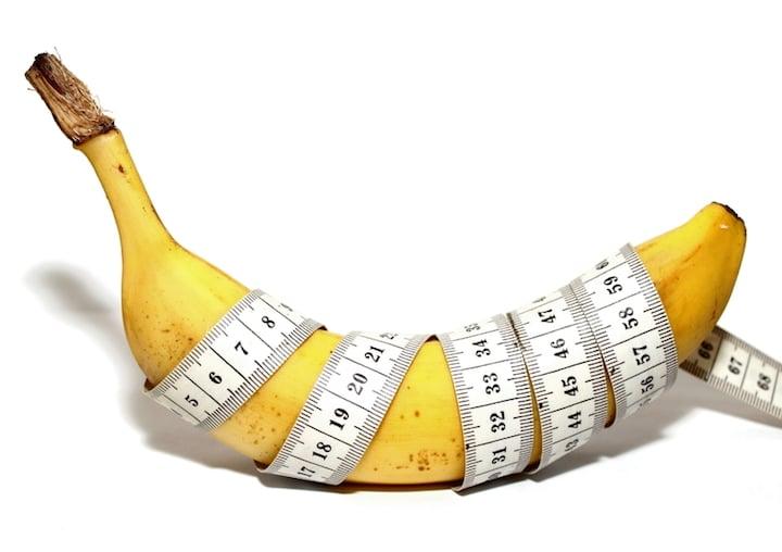 Gesunde Lebensmittel | © panthermedia.net /JuliaSV